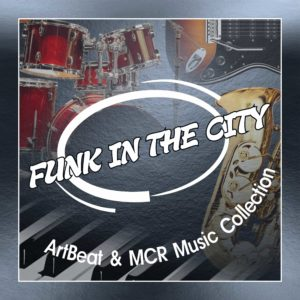 Funk in the City
